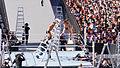 WrestleMania 31 2015-03-29 16-19-59 ILCE-6000 6529 DxO (17189285693).jpg