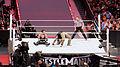 WrestleMania 31 2015-03-29 19-23-01 ILCE-6000 9460 DxO (17928745080).jpg