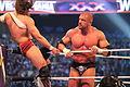 WrestleMania XXX IMG 4146 (13768268975).jpg