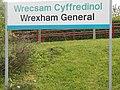 Wrexham General railway station (15).JPG