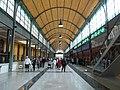 Wrocław - Dworzec Główny - 05 2012 (7479477764).jpg