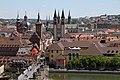 Wuerzburg-von Festung-06-Alte Mainbruecke-Main-Stadt-gje.jpg