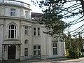 Wuppertal Adalbert-Stifter-Weg 0018.jpg