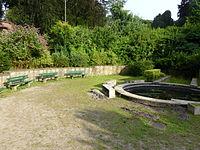 Wuppertal Barmer Anlagen 2013 014.JPG