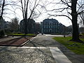 Wuppertal Engelsstr 0025.jpg