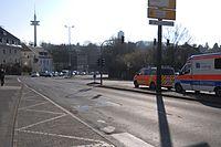 Wuppertal Nevigeser Straße 2015 082.jpg