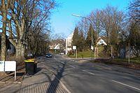 Wuppertal Westfalenweg 2015 009.jpg