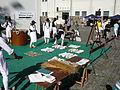 Wuppertaler Geschichtsfest 2012 83.JPG