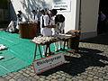 Wuppertaler Geschichtsfest 2012 98.JPG