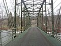 Wyalusing Creek Bridge - Pennsylvania (3284711002).jpg