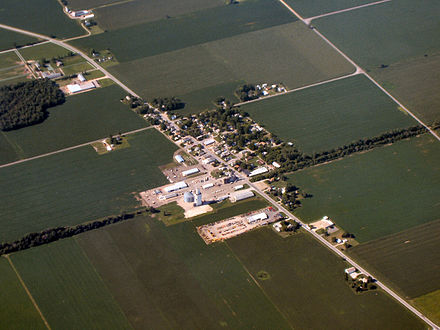 The tiny farming community of Wyatt, Indiana Wyatt-indiana-from-above.jpg