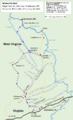 Wytheville Raid July 1863 v2.png