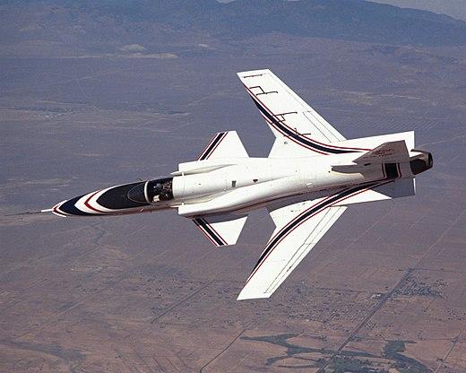nasa aircraft inventory - HD1280×1023