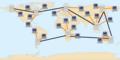XMPP-wikibooks3.png