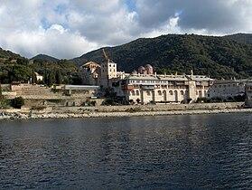 Xenophontos Monastery.jpg