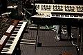 YMO Tribute Vol.4 (4280990577).jpg