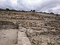 Yacimiento Arqueológico de Baelo Claudia, Tarifa (Cádiz) 125.jpg