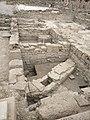 Yacimiento Arqueológico de Baelo Claudia, Tarifa (Cádiz) 17.jpg