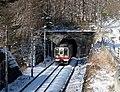 Yagan Railway Line Ojika-Kōgen 2.JPG