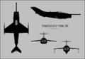 Yakovlev Yak-36 Freehand.png