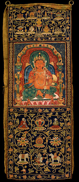 File:Yaksha General Anila - Google Art Project.jpg