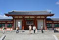 Yakushiji Nara19n4470.jpg