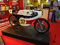 Yamaha TD350 353cc first Yam GP winner Charles Mortimer 1972.JPG