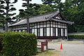 Yamato Bunkakan03n4592.jpg