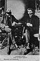 Yane Sandanski and Todor Panitsa IMARO.jpg