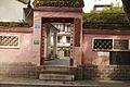 Yangshuo-XuBeihong-01-DP2Q0034.jpg