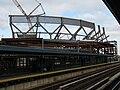 Yankee Stadium 11-10-07 146.jpg