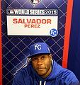 Yeah, that's not Salvador Perez (22888470885).jpg