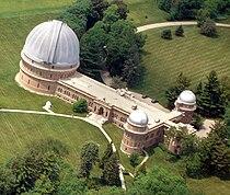 Yerkesobservatoryfromair.jpg