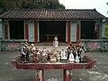 Yeung Hau Temple - panoramio.jpg