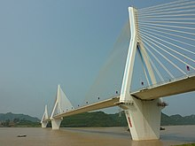 Yiling Bridge-2.JPG