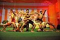 Yoga Show - Kolkata 2012-01-21 8550.JPG