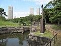 Yokobori sluice gate 110925.jpg