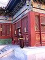 Yong He Temple Beijing 02.jpg