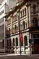 York City and County Bank (19).JPG