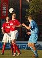 York City soccer game.jpg