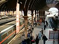 York Station - 2004 - panoramio.jpg