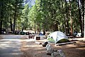 Yosemite Camp Four-7.jpg