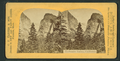 Yosemite Valley, California, from Robert N. Dennis collection of stereoscopic views 9.png