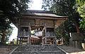 Yoshikawa Hachimangu 05.JPG