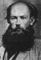 Young Kropotkin.png