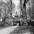 Yttergrans kyrka - KMB - 16000200141891.jpg
