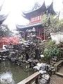 Yu Garden, Shanghai (December 2015) - 16.JPG
