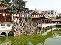 Yuantong Temple, Kunming - DSC03343.JPG