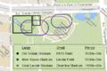 Yunak Levski Stadiums Overlay Map.png