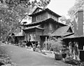 Yung See San Fong House.jpg